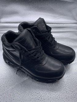 Nike Boots for Sale in Arlington,  VA