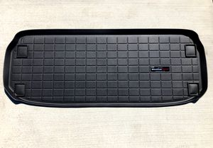 New For Infiniti JX 35 QX 60 Nissan Pathfinder Floor Rubber Mat Cargo Liner Pad for Sale in Pico Rivera, CA
