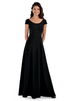 Chorus dress for Sale in Homestead, FL