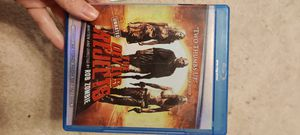 Pre-owned like new The Devils Rejects blu-ray for Sale in Aurora, IL