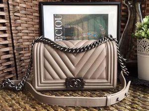 Authentic Medium Chanel Bag for Sale in Miami, FL