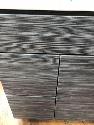 Kitchen cabinets - Monaco 600 for Sale in San Jose, CA