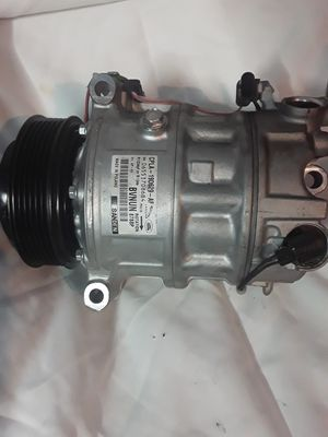 Rebuild compressor for Sale in Los Angeles, CA