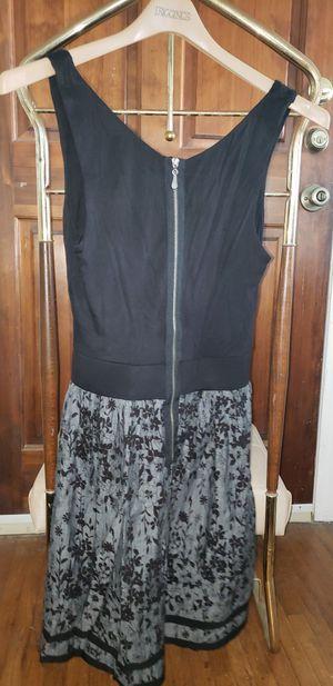 Women's dress for Sale in San Antonio, TX