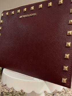 Handbag Michael Kors for Sale in Fort Lauderdale,  FL