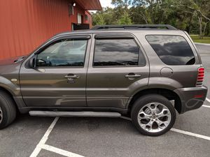 2006 Mercury mariner for Sale in Land O' Lakes, FL