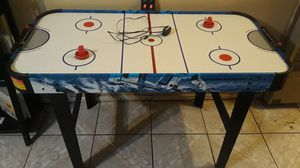 Air Hockey Table for Sale in City of Industry, CA