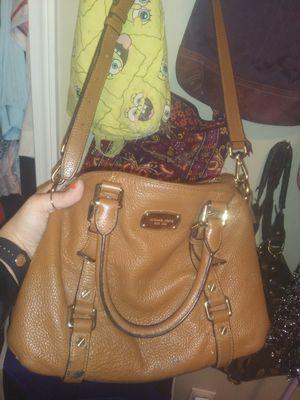 mk bag for Sale in Mosheim, TN