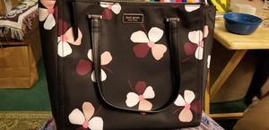 Kate spade purse for Sale in Church Point, LA
