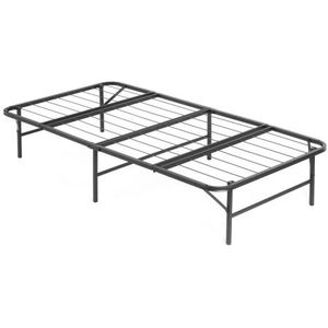 Pragma Simple Base Quad-Fold Bed Frame, Twin for Sale in Columbus, OH