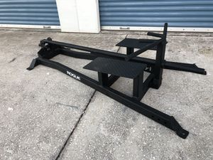 Rogue t bar Row for Sale in Oviedo, FL