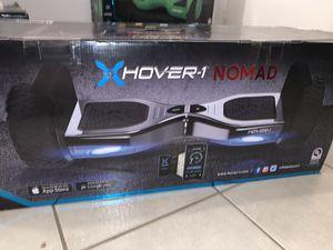 Hover Board (new) for Sale in San Bernardino, CA