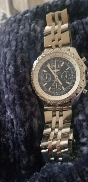 Breitling Bentley for Sale in Clearwater, FL