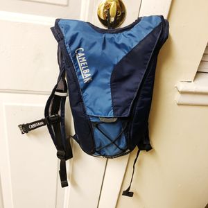 CAMELBAK Classic Hydration Backpack ULTRA LITE for Sale in Nashville, TN