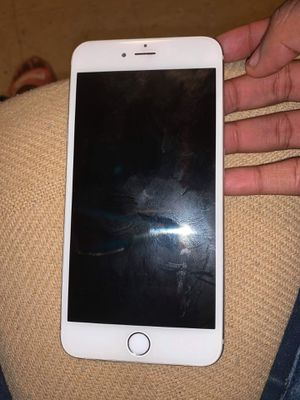 iPhone 6s Plus for Sale in Selma, AL