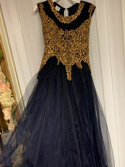 Beautiful Brand New Dress For Girls for Sale in Manchester,  CT