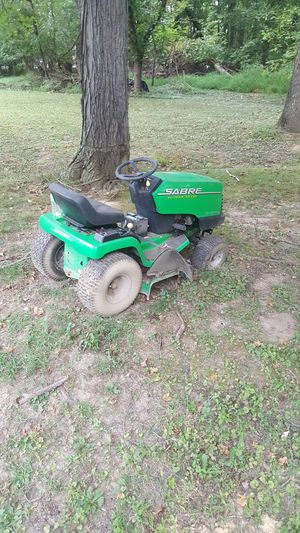 Tractor for Sale in Odenton, MD