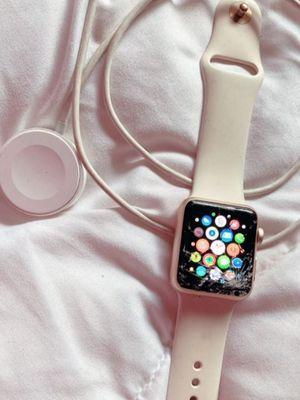 Apple Watch 38mm for Sale in Anaheim, CA