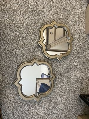 Mirrors for Sale in Lynn, MA