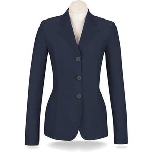 Horse show coat english jumping for Sale in Miami, FL