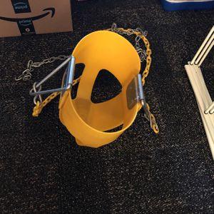 Swing Bucket Seat for Sale in Whittier, CA