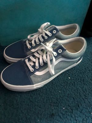 Fresh Vans for Sale in Indiana, PA