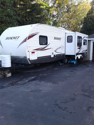 2010 Keystone Hornet for Sale in Schenectady, NY