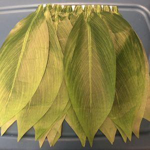 "Toddler Leaf ""Skirt"" for Sale in West Covina, CA"