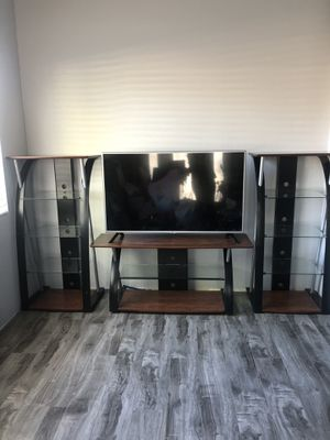 Mueble para tv for Sale in Baldwin Park, CA