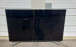 Samsung 75' tv for Sale in Yuma, AZ