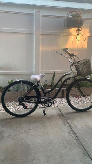 Bike for Sale in Whittier, CA
