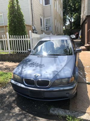 Bmw 325xi for Sale in New Haven, CT