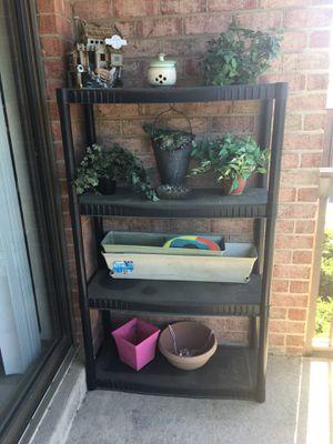 Garden Stuff for Sale in Annandale, VA