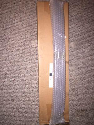00-04 lower bumper billet grille for Sale in Washington, DC