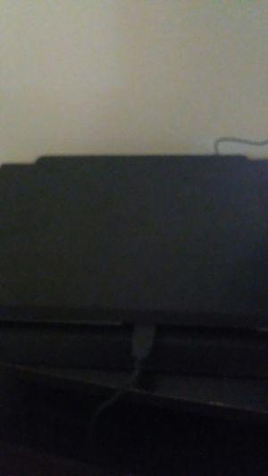 Ps4 slim500gb for Sale in Brockton, MA