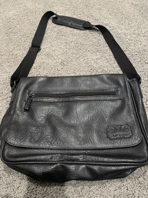 Messenger bag - men's for Sale in Sugar Land, TX