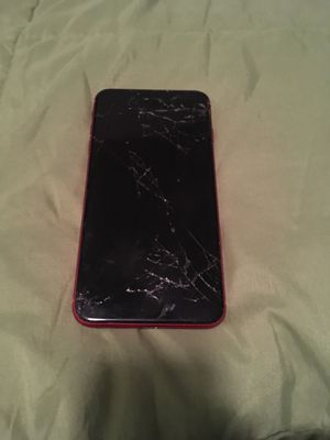 iPhone 8+ only needs a new screen for Sale in Columbus, OH