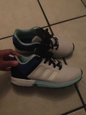 Adidas for Sale in Tempe, AZ