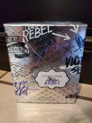 Victoria Secret Tease Rebel perfume for Sale in Colton, CA
