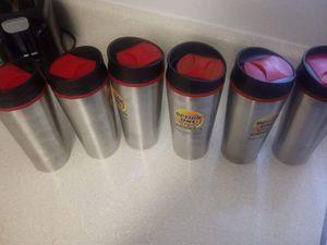 Coffee mugs for Sale in Rancho Cucamonga, CA