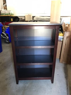 Furniture for sale! SEND ME OFFER!!! for Sale in San Diego, CA