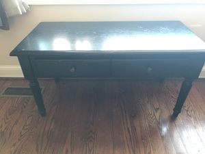 Renovations Thomasville coffee table for Sale in Falls Church, VA