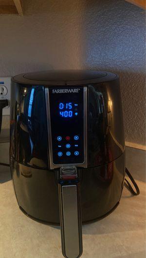 Digital Farberware Air Fryer for Sale in Palm Coast, FL