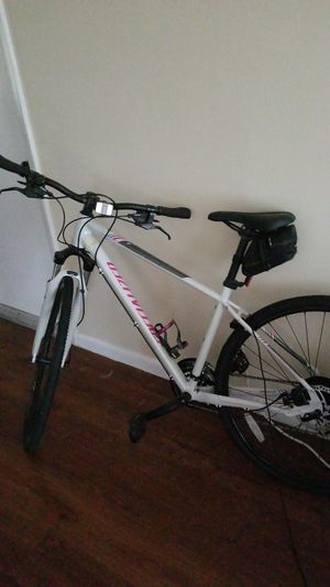 Specialized Bike for Sale in Merritt Island, FL
