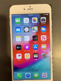 Iphone 6 Plus Unlocked 16G $150 for Sale in St. Peters,  MO