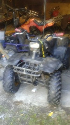 Yamaha 200 4 stroke for Sale in Marion, OH