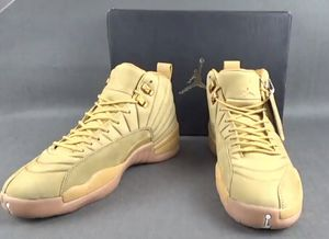 Used Jordan 12 wheat for Sale in St. Louis, MO