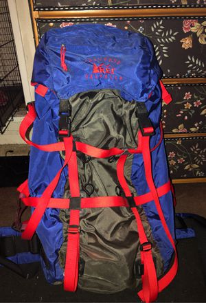REI Traverse Valhalla Hiking Backpack for Sale in Portland, OR