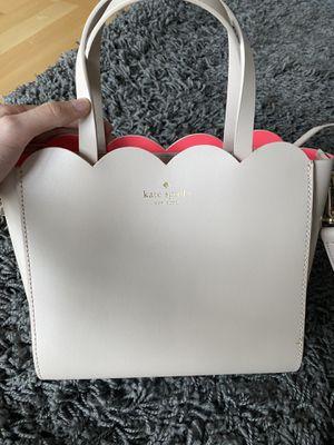 Kate spade shoulder bag for Sale in Portland, OR