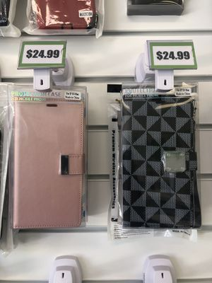 iPhone cases for Sale in Oceano, CA